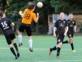 FC Soccernet - FC Castovanni Eagles (III.N)(13.09.15)-6200