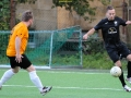 FC Soccernet - FC Castovanni Eagles (III.N)(13.09.15)-6204