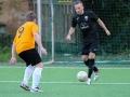 FC Soccernet - FC Castovanni Eagles (III.N)(13.09.15)-6206