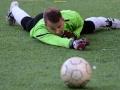 FC Soccernet - FC Castovanni Eagles (III.N)(13.09.15)-6208