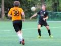 FC Soccernet - FC Castovanni Eagles (III.N)(13.09.15)-6225