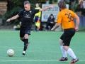 FC Soccernet - FC Castovanni Eagles (III.N)(13.09.15)-6231