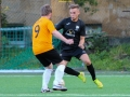FC Soccernet - FC Castovanni Eagles (III.N)(13.09.15)-6252