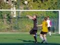 FC Soccernet - FC Castovanni Eagles (III.N)(13.09.15)-6255