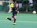 FC Soccernet - FC Castovanni Eagles (III.N)(13.09.15)-6282