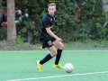 FC Soccernet - FC Castovanni Eagles (III.N)(13.09.15)-6288