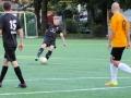 FC Soccernet - FC Castovanni Eagles (III.N)(13.09.15)-6295