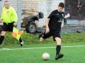 FC Soccernet - FC Castovanni Eagles (III.N)(13.09.15)-6335