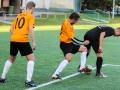 FC Soccernet - FC Castovanni Eagles (III.N)(13.09.15)-6339