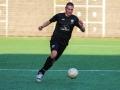 FC Soccernet - FC Castovanni Eagles (III.N)(13.09.15)-6352
