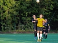 FC Soccernet - FC Castovanni Eagles (III.N)(13.09.15)-6376