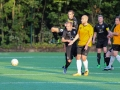 FC Soccernet - FC Castovanni Eagles (III.N)(13.09.15)-6378