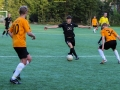 FC Soccernet - FC Castovanni Eagles (III.N)(13.09.15)-6390