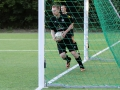 FC Soccernet - FC Castovanni Eagles (III.N)(13.09.15)-6402