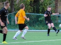 FC Soccernet - FC Castovanni Eagles (III.N)(13.09.15)-6419