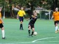 FC Soccernet - FC Castovanni Eagles (III.N)(13.09.15)-6421