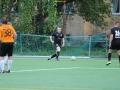 FC Soccernet - FC Castovanni Eagles (III.N)(13.09.15)-6426