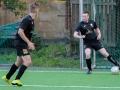 FC Soccernet - FC Castovanni Eagles (III.N)(13.09.15)-6429