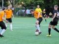 FC Soccernet - FC Castovanni Eagles (III.N)(13.09.15)-6434