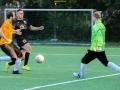 FC Soccernet - FC Castovanni Eagles (III.N)(13.09.15)-6445