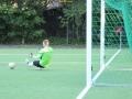 FC Soccernet - FC Castovanni Eagles (III.N)(13.09.15)-6470