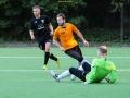 FC Soccernet - FC Castovanni Eagles (III.N)(13.09.15)-6472