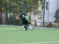 FC Soccernet - FC Castovanni Eagles (III.N)(13.09.15)-6491