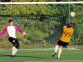 FC Soccernet - FC Castovanni Eagles (III.N)(13.09.15)-6498