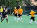 FC Soccernet - FC Castovanni Eagles (III.N)(13.09.15)-6502