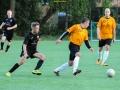 FC Soccernet - FC Castovanni Eagles (III.N)(13.09.15)-6503