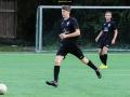 FC Soccernet - FC Castovanni Eagles (III.N)(13.09.15)-6520
