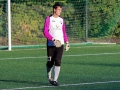 FC Soccernet - FC Castovanni Eagles (III.N)(13.09.15)-6539