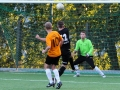 FC Soccernet - FC Castovanni Eagles (III.N)(13.09.15)-6550