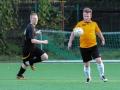FC Soccernet - FC Castovanni Eagles (III.N)(13.09.15)-6558
