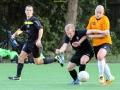 FC Soccernet - FC Castovanni Eagles (III.N)(13.09.15)-6570