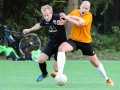 FC Soccernet - FC Castovanni Eagles (III.N)(13.09.15)-6571