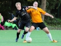 FC Soccernet - FC Castovanni Eagles (III.N)(13.09.15)-6572