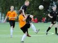 FC Soccernet - FC Castovanni Eagles (III.N)(13.09.15)-6597