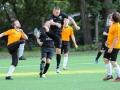 FC Soccernet - FC Castovanni Eagles (III.N)(13.09.15)-6614