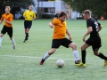 FC Soccernet - FC Castovanni Eagles (III.N)(13.09.15)-6632