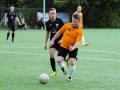 FC Soccernet - FC Castovanni Eagles (III.N)(13.09.15)-6671