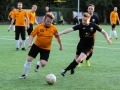 FC Soccernet - FC Castovanni Eagles (III.N)(13.09.15)-6674