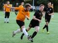 FC Soccernet - FC Castovanni Eagles (III.N)(13.09.15)-6676