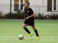 FC Soccernet - FC Castovanni Eagles (III.N)(13.09.15)-6686