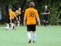 FC Soccernet - FC Castovanni Eagles (III.N)(13.09.15)-6696