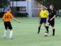 FC Soccernet - FC Castovanni Eagles (III.N)(13.09.15)-6706
