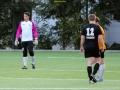 FC Soccernet - FC Castovanni Eagles (III.N)(13.09.15)-6718