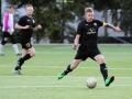 FC Soccernet - FC Castovanni Eagles (III.N)(13.09.15)-6721