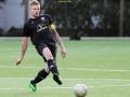 FC Soccernet - FC Castovanni Eagles (III.N)(13.09.15)-6722