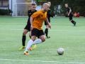 FC Soccernet - FC Castovanni Eagles (III.N)(13.09.15)-6736